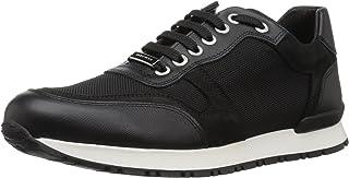 حذاء رياضي Belluno للرجال من Bugatchi