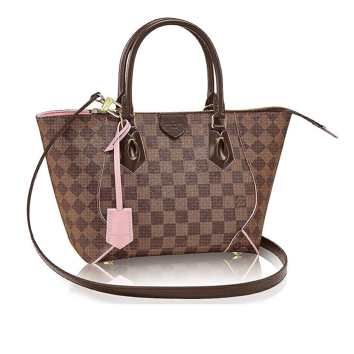 立ち寄る証拠強風Louis Vuitton レディース US サイズ: Size: 34.0 x 18.0 x 12.0 cm