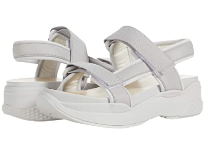Vagabond Shoemakers Lori