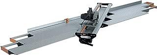 Tapco 11850 ProTrax Multi-Angle Saw Table