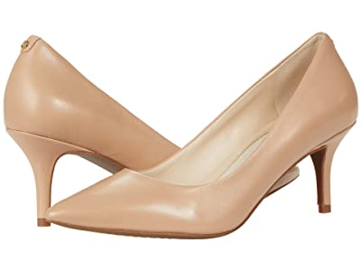 Cole Haan The Go-To Park Pump 65 mm