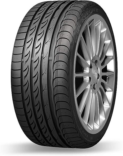 Syron Tires Race1 X Xl 185 55 R15 86v E C 71db Sommerreifen Pkw Auto