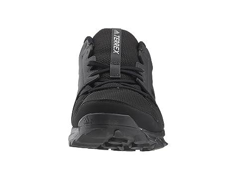 adidas Outdoor Terrex Tracerocker GTX® |