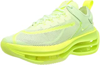 NIKE Zoom Double Stacked, Zapatillas Mujer