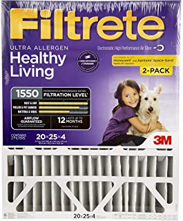 Best aircon dust filter Reviews