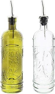 ad5744ddf57e Amazon.com: olive oil dispenser
