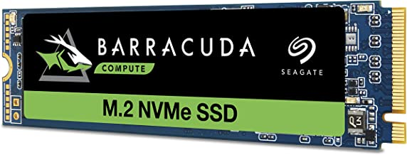Best 22x80 m 2 ssd Reviews