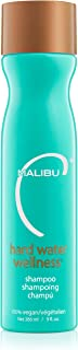 Malibu C Hard Water Wellness Shampoo