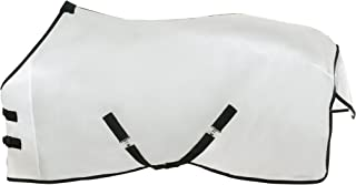 Best fly sheet 78 Reviews