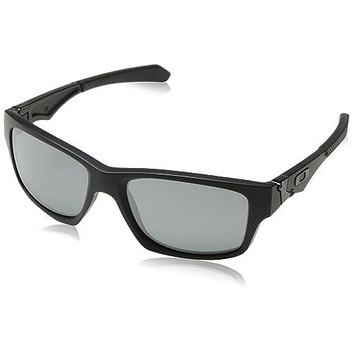 6b50c98f476f6 Oakley Men s OO9135 Jupiter Polarized Square Sunglasses