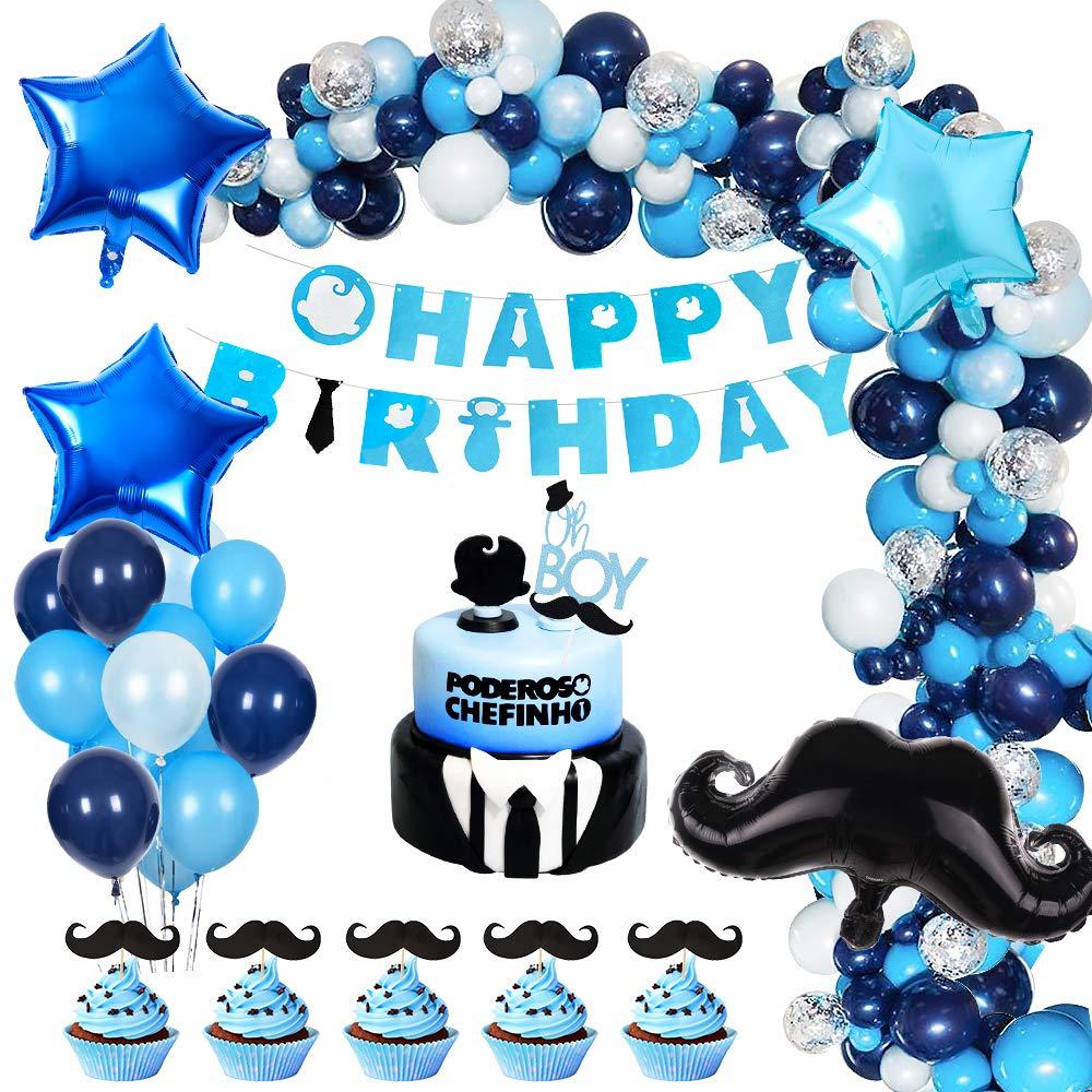 Alles Gute zum Geburtstag ClipArt Mädchen Geburtstag Clipart | Etsy