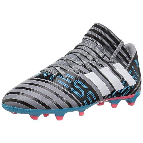 3f1b7bb86b220 Messi Soccer Shoes for Kids: Amazon.com