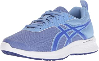Asics Kid's Lazerbeam Ea Running Shoe