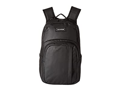 Dakine 25 L Campus Medium Backpack (Squall 2) Backpack Bags