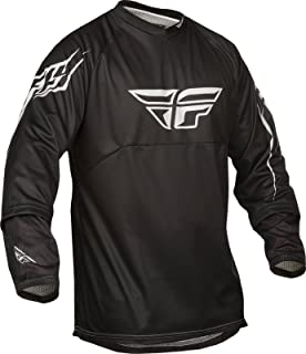 Fly Racing 352-0530X Jersey