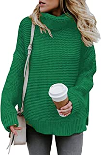 Best green and blue sweater Reviews