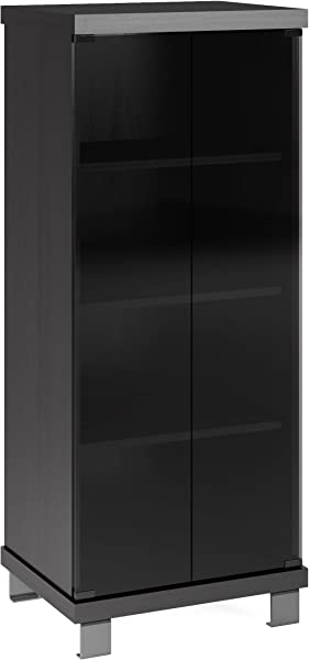 Sonax THC 100 C Holland Media Cabinet