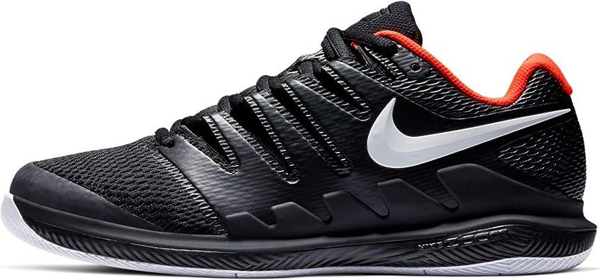 Amazon.com | Nike Men's Low-top Sneaker | Tennis & Racquet Sports