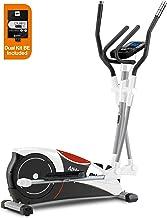 Amazon.es: Bicicleta Eliptica Plegable