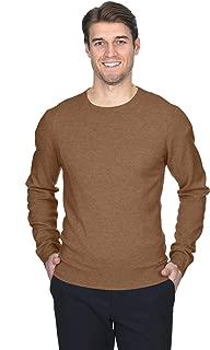 Best wool zip sweater Reviews