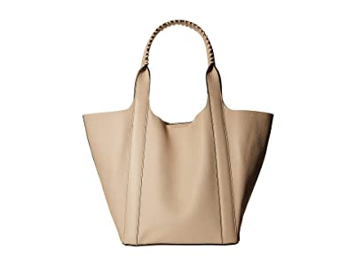 Botkier Nomad Tote (Fawn) Tote Handbags