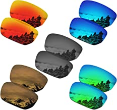 switch sunglasses lenses