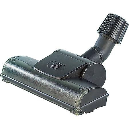 Turbodüse mit rotierenden Bürste für Severin MY 7116