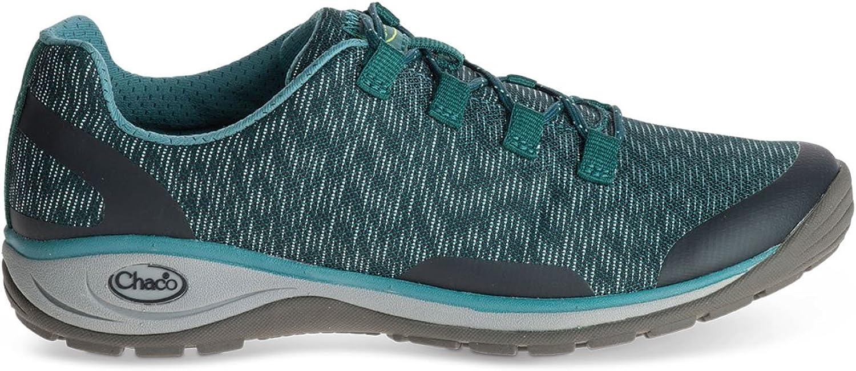 Chaco Women's EstesW Hiking shoes