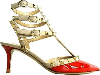 75dce3d1 Amazon.es: valentino zapatos - Zapatos para mujer / Zapatos: Zapatos ...