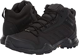 0a57519ce3f69 Black Grey Five Chalk Coral. 167. adidas Outdoor. Terrex Fast Mid GTX®  Surround.  199.95. 4Rated 4 stars. Black Black Carbon