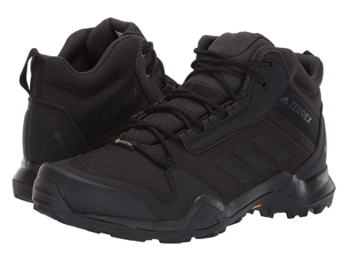 biggest discount recognized brands available Terrex AX3 Mid GTX®