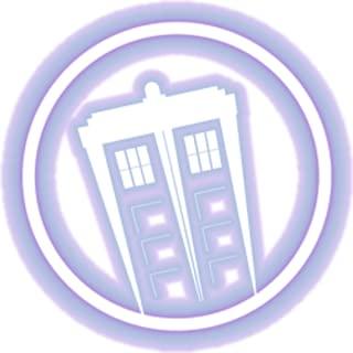 TARDIS-BOX - Unlimited Cloud Storage