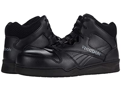 Reebok Work Day One Safety BB4500 EH Comp Toe