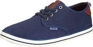 Bourge Men's Magic-6 Sneakers