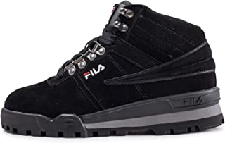 : Fila 36 Chaussures femme Chaussures