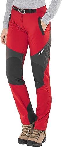 Direct Alpine Civetta Pantalon Femme