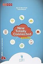 Permalink to New totally connected. Per le Scuole superiori. Con e-book PDF