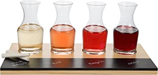 Best wine glass tasting set Reviews