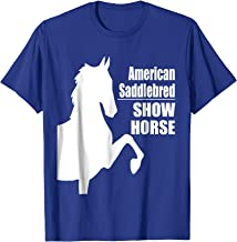 Best horse training shows Reviews