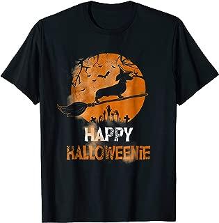 Dachshund Gift Shirt