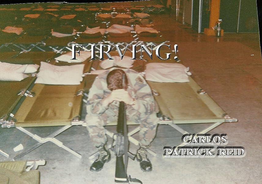 輝度海洋の宿F IRVING! (THE ALABAMA MERCENARIES:PIRATE SEASON) (English Edition)