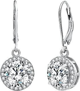Best cz stone jewellery Reviews