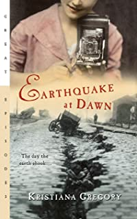 Earthquake at Dawn Rev Pa (Great Episodes)