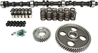 COMP Cams K66-248-4 High Energy 218/218 Hydraulic Flat Cam K-Kit for Ford 240-300 6 Cylinder