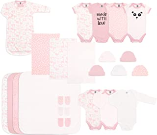 gini and jony baby girl clothes