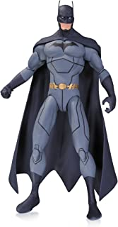 DC Collectibles DC Universe Animated Movies: Son of Batman: Batman Action Figure