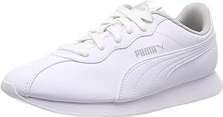 Puma Kadın Puma Turin Ii Jr Moda Ayakkabı