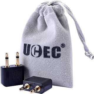 united audio entertainment