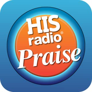 Best his radio station Reviews