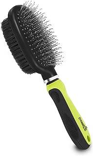 whippet brush